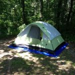 Battle Row Campground Old Bethpage Ny Campground Reviews